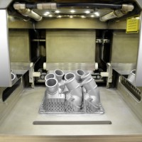 benz-3d-printed-replacement-parts